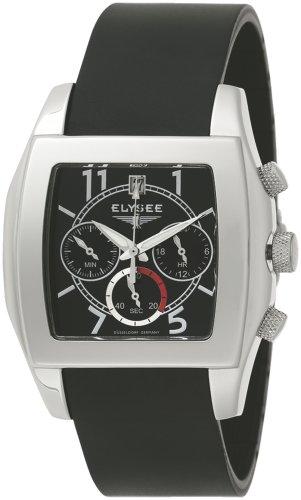 Elysee Gents Watch Hektor 28411