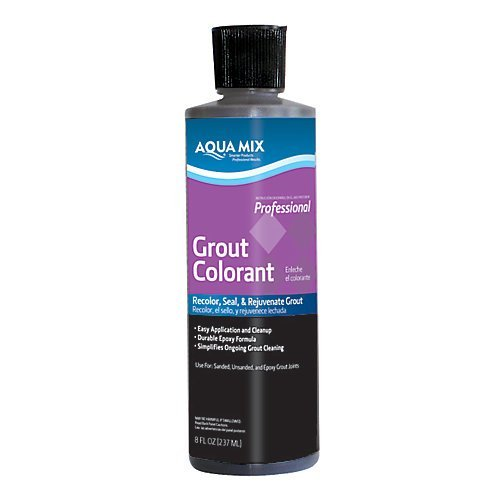 aqua-mix-grout-colorant-8-oz-bottle-natural-gray-by-aqua-mix