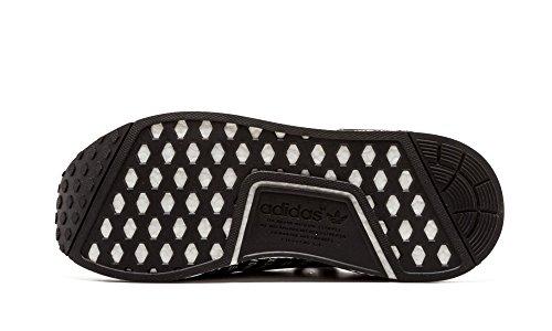Adidas NMD_R1, core black/core black/ftwr white core black/core black/ftwr white