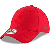 reputable site 38a63 58feb New Era 39Thirty Cap - Color Rush Tampa Bay Buccaneers