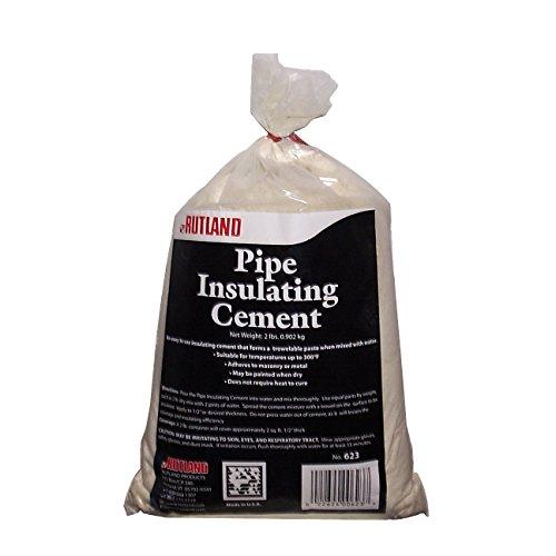 rutland-tuyau-isolant-de-ciment