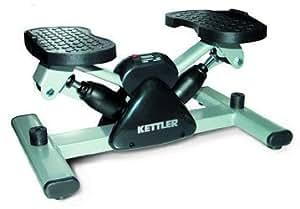 Kettler - Side-Stepper