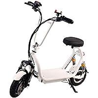 Amazon.es: patinete electrico - Bicicletas / Bicicletas ...