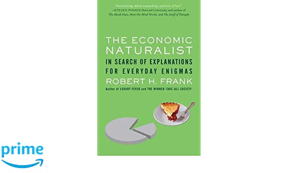 Buy the economic naturalist book online at low prices in india buy the economic naturalist book online at low prices in india the economic naturalist reviews ratings amazon fandeluxe Image collections