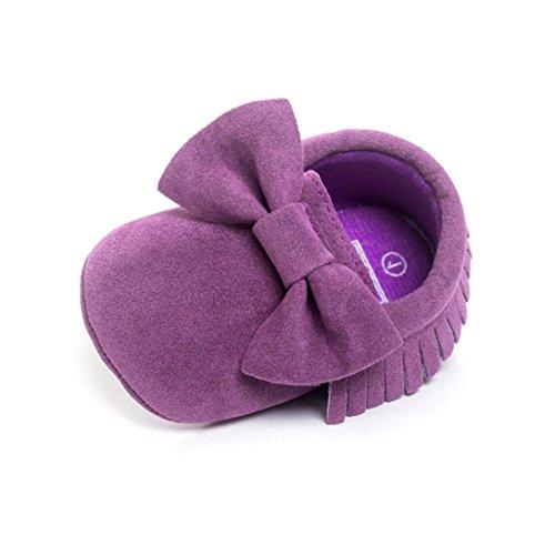 bluestercool-le-lit-bebe-bowknot-chaussures-enfant-sneakers-souliers-simple-12cm-violet