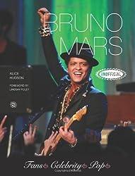 Bruno Mars: Mr Cool