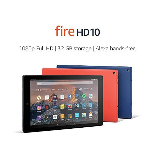 Fire-HD-10-Tablet-1080p-Full-HD-Display-32-GB-Black-with-Special-Offers