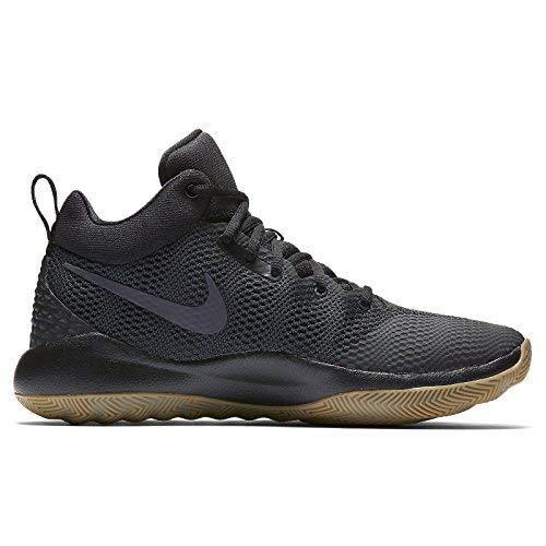 Herren Nike PerformanceZOOM Hyperrev 2017 - Basketballschuh UK 12 EUR 47.5 US 13