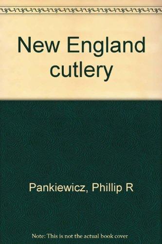 New England cutlery