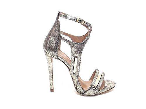 marc-ellis-sandales-pour-femme-or-or-or-or-38-eu-eu