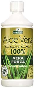 Optima Succo Aloe Vera Forza 1L