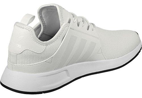 adidas X_PLR, Sneaker Uomo Colori vari (Blacla/Ftwbla/Negbas)