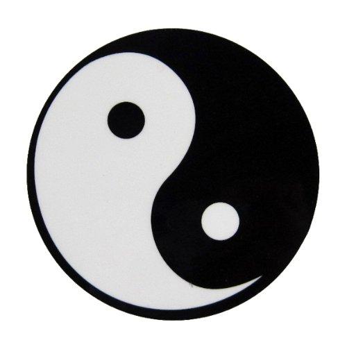 nava-taoismo-augurio-de-la-antigua-china-estudio-equipaje-skateboard-portatil-parachoques-adhesivo-d