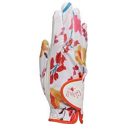 glove-it-womens-glove-poppy-small-right-hand-by-gloveit