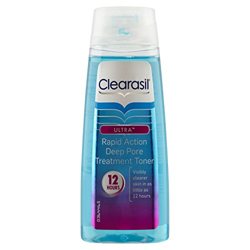 6-x-clearasil-ultra-rapid-action-deep-pore-treatment-toner-200ml