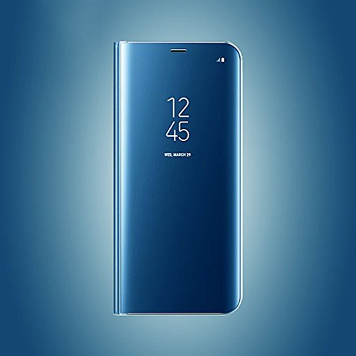 aursen custodia samsung s8 plus