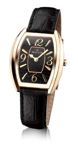 milus-watch-milus-cirina-rm01q040000-lbrr-abb-18-k-cir205