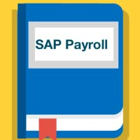Guide To SAP Payroll