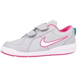Nike Mädchen Pico 4 PSV Fitnessschuhe