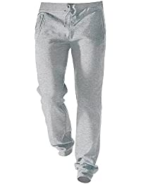 Kariban Jogginghose Unisex versch. Farben u. Größen von noTrash2003®