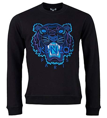Kenzo Sweatshirt Tigre (S)