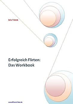 ebook flirten kostenlos Harrassowitz is a leading supplier of scholarly monographs, research materials and literary texts published throughout europe in all languages.