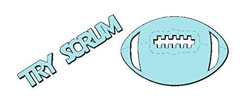 sweet-dixie-rugby-scrum-die-metal-grey