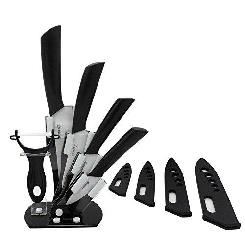 mqkpower-set-de-6-couteaux-et-accessoires-en-ceramique-ideal-pour-les-preparations-culinaires-plus-r
