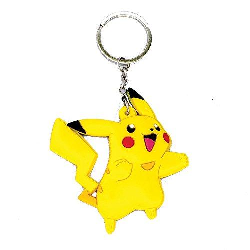 iTec - Llavero , Pikachu 2