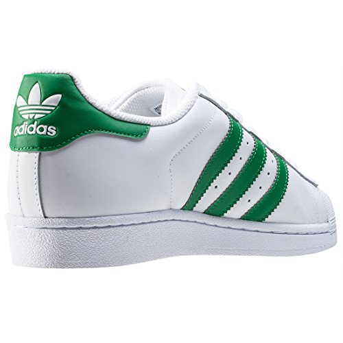 Verde Bianco Adidas Adidas Verde Adidas Bianco Bianco Verde Bq1gvwS4