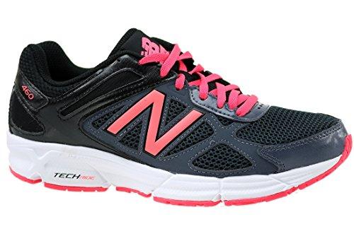 new-balance-w460v1-womens-scarpe-da-corsa-aw16-37