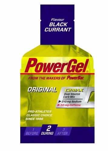 powerbar-powergel-schwarze-johannisbeere-koffein-3er-pack-3-x-41-g