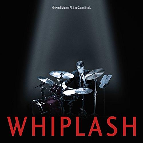 Whiplash (Original Motion Pict...