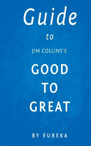 guide-to-jim-collinss-good-to-great