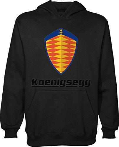 koenigsegg-t-shirt-unisex-pullover-hoodie-xx-large