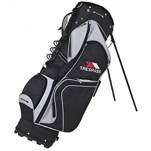 Trespass Trailer - Sac trépied de golf