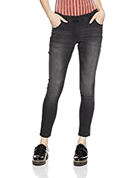 9a99e47205d48 Park Avenue Woman Women's Jeans & Jeggings Online: Buy Park Avenue ...