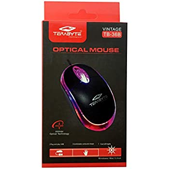 ATI MOUSE FILTER DESCARGAR DRIVER