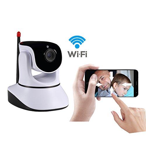 inker-720p-camera-ip-wireless-casa-telecamera-di-monitoraggio-fotocamera-telecamera-di-sicurezza-wi-