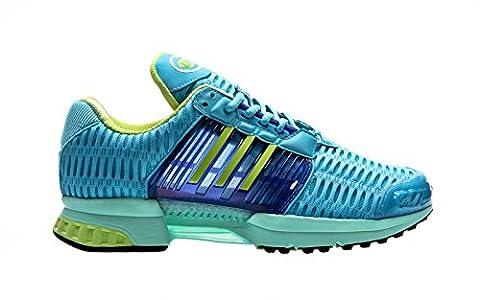 Adidas Herren Climacool 1 Schuhe