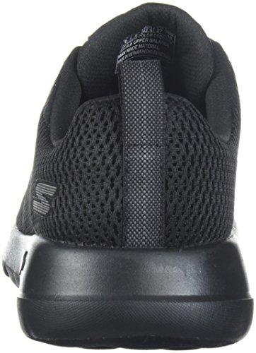 Zoom IMG-2 skechers gowalk max 54601 scarpe