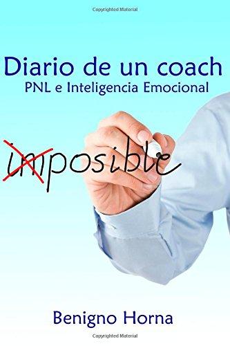 Diario de un Coach