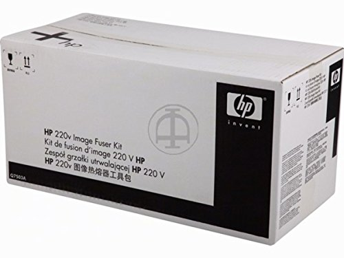 hp-hewlett-packard-color-laserjet-4730-mfp-q-7503-a-original-fuser-kit-150000-pages