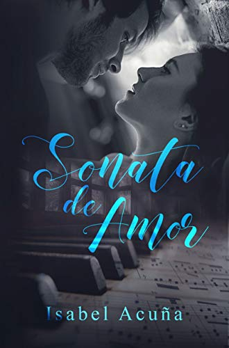 Sonata de amor – Isabel Acuña (Rom)  41UjUcAsfrL