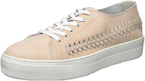 Steve Madden Damen Christel Sneaker Pink (Light Pink)