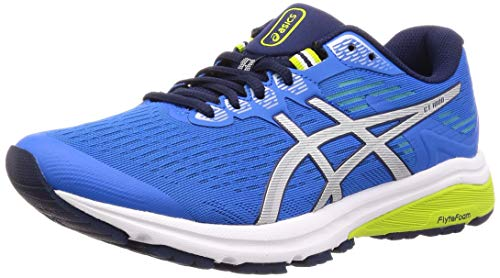 ASICS Men's Gt-1000 8 Running Sh...
