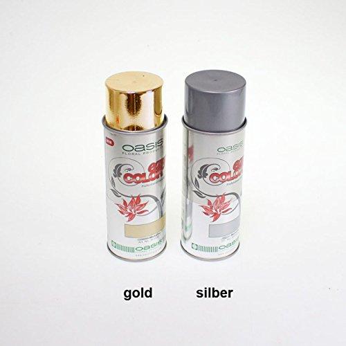400ml-farbspray-silberspray-spruhfarbe-farbe-spray-metallic-oasis-silber