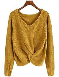 Suchergebnis auf für: tumblr sweater Damen