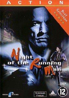 The Running Man - Night of the Running