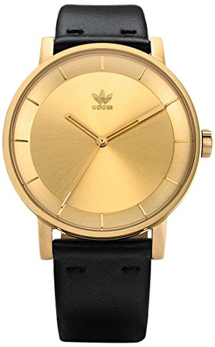 Adidas by Nixon Women's Watch Z08-510-00
